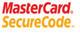 MasterCard 3D Secure Program