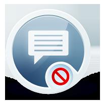 Block cell phone calls verizon wireless